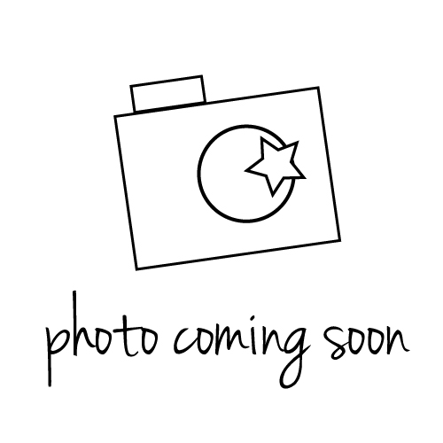 "Simple illustration of camera with text ""photo coming soon"""